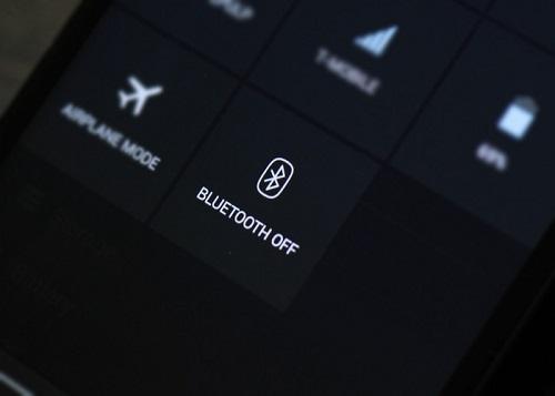 Bluetooth 5 ofrecerá soporte significativamente más amplio así como mejor funcionalidad del IoT