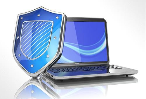 Cómo descargar un antivirus gratis