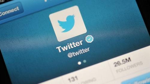 Cómo eliminar cuenta de Twitter