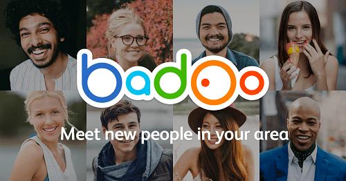 Cómo entrar a Badoo en español