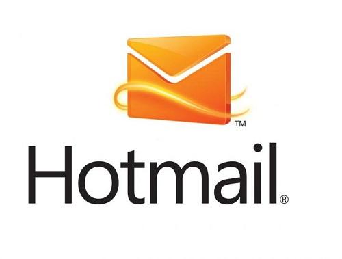 Cómo iniciar sesión en Hotmail 2016