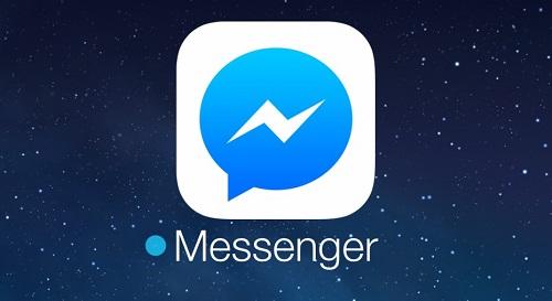 Cómo instalar Messenger gratis
