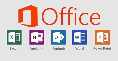 Cómo instalar Microsoft Office