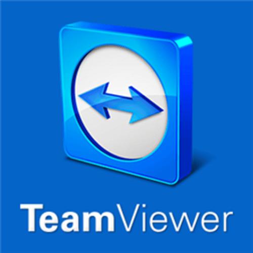 Cómo instalar teamviewer