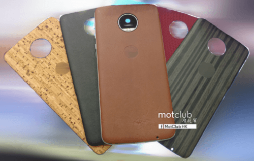 Carcasa Personalizacion Dispositivo Android