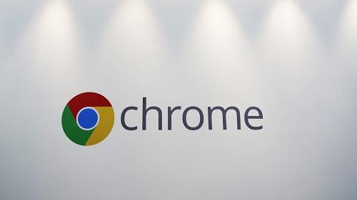 Chrome presenta falla que atenta contra los derechos digitales