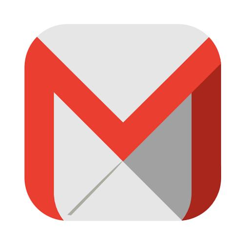Como abrir una cuenta de correo electrónico