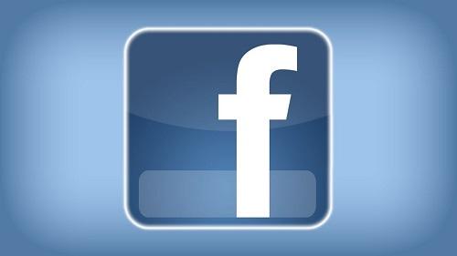 Como instalar Facebook gratis