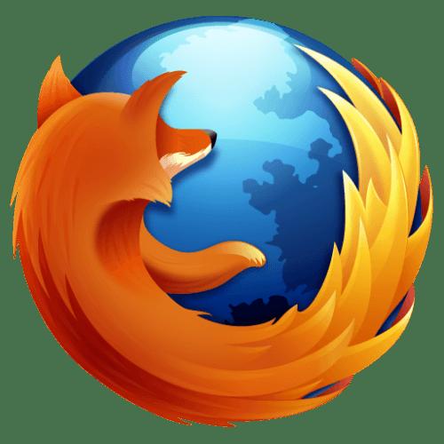 Como instalar Firefox