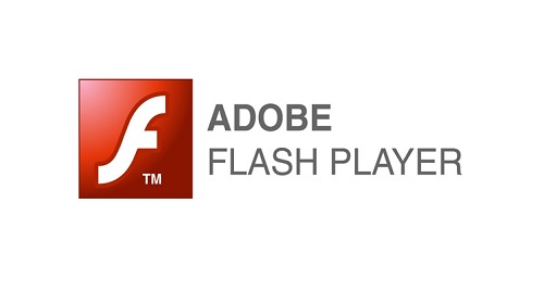 Como instalar Flash Player