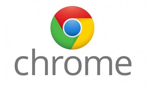Como instalar Google Chrome