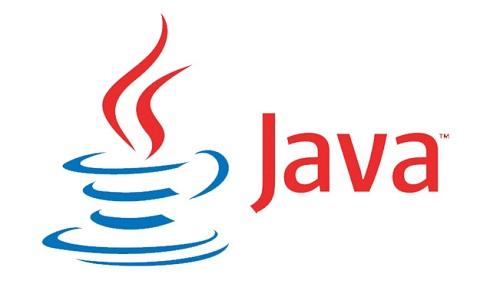 Como instalar Java