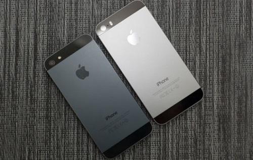 Diferentes tonalidades de gris espacial