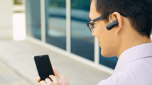 El Bluetooth 5 espera mejorar el rango y calidad de la comunicacion entre dispositivos