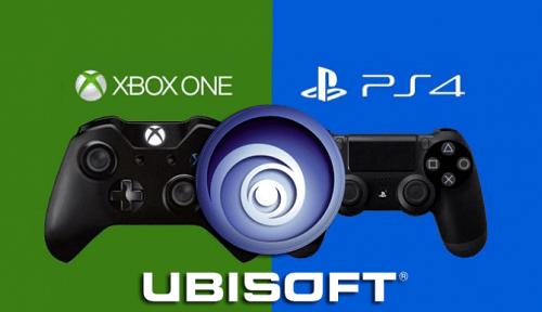 El CEO de Ubisoft comento lo positivo