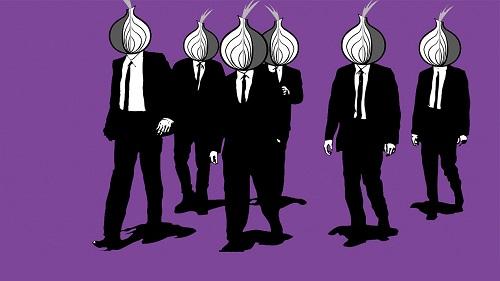 El FBI parece tener intenciones ocultas sobre Tor Project