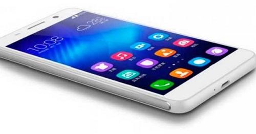 El Huawei Honor 8 verá la luz el 25 de junio