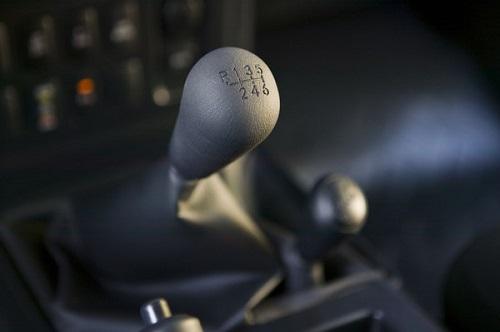 El Model S 60 D contará con AWD