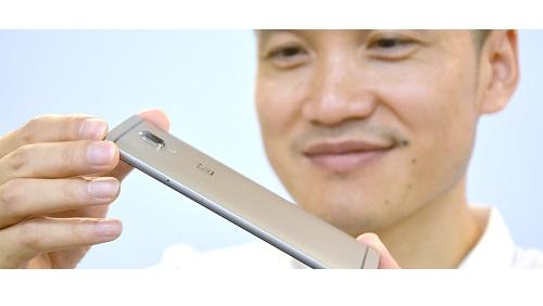 El OnePlus 3 es el teléfono en que la compañías e estará enfocando