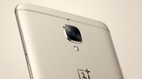 El OnePlus 3 parece tener problemas con la gestión de memoria