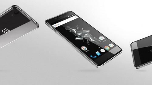 El OnePlus X representó un teléfono de buena relación calidad-precio