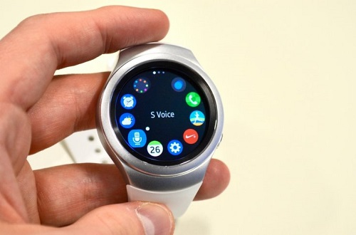 El Samsung Gear S2 era considerado el Smartwatch perfecto