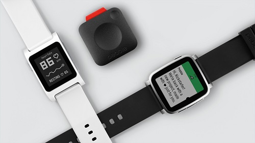 El dispositivo contará con estadísticas de salud y la voz de Alexa las leerá para el usuario