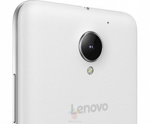 El dispositivo cuenta con 8MP de cámara trasera