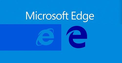 El navegador Edge fue mejorado de una forma considerable