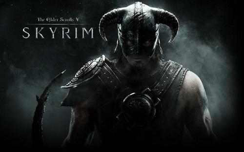 El remake de The Elder Scrolls V Skyrim finalmente ha sido desvelado durante el E3 2016