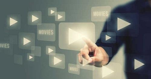El servicio de noticias streaming puede resultar todo un éxito