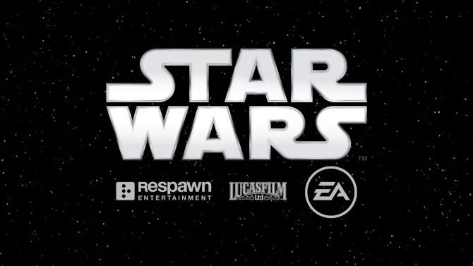Electronic Arts revela nuevos detalles sobre futuros juegos de Star Wars