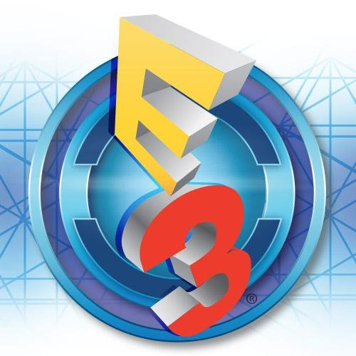 Electronic Entertainment Expo 2016