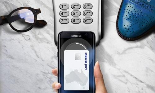 Es necesario que el teléfono disponga de Android 6.0 Marshmallow