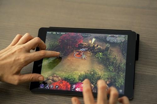 Este juego para plataforma móvil es el MOBA más popular en esta presentación