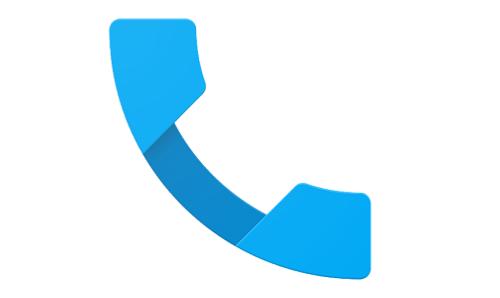Aplicación Teléfono de Google advertirá sobre llamadas no deseadas