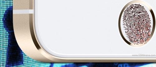 Apple Pay siempre encuentra las maneras de ingeniar nuevas estrategias