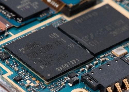 Apple dejaría alianza con Samsung como fabricante de chips A10 y A11, adoptando a TSMC