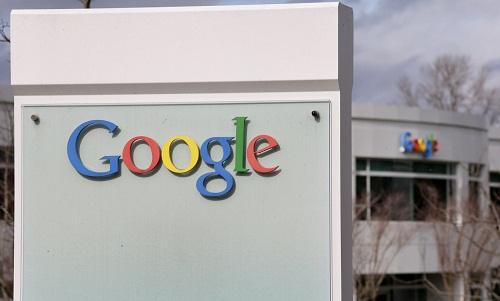 Chrome podría utilizar pronto encriptación basada en la computación cuántica