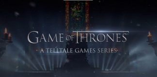 Game of Thrones Telltale primer capítulo para Android
