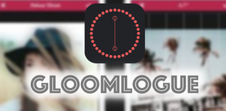 descargar Gloomlogue para Android