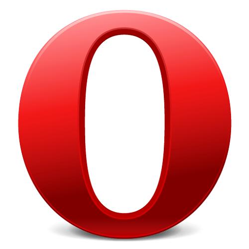 Como instalar Opera