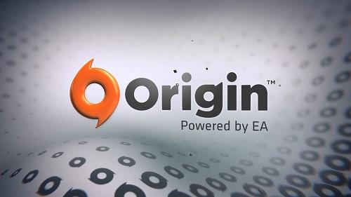 Como instalar Origin