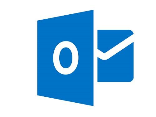 Como instalar Outlook