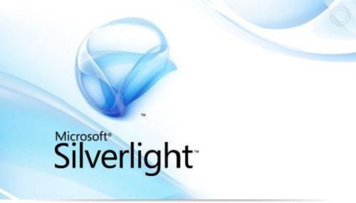 Como instalar Silverlight