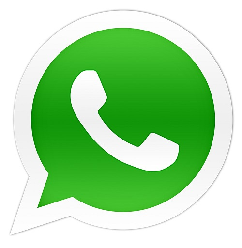 Como instalar Whatsapp en su PC