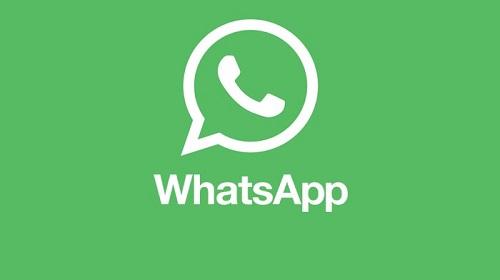 Como instalar Whatsapp en su dispositivo
