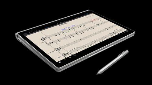 Descargar StaffPad para Android