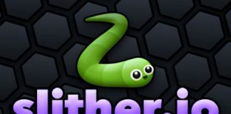 Descargar Slither.io para Android