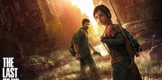 Descargar The Last Of Us